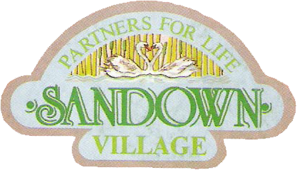 Residential Village | Sandown Village